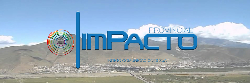 Prensa Impacto Provincial